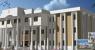 ساختمان های همسان دادگستری اقلیم گرم و خشک